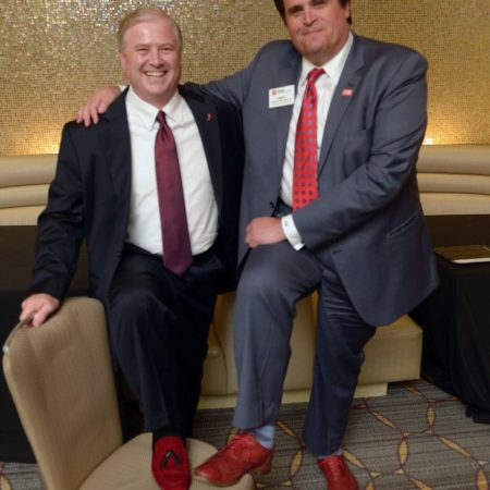 Greg-Fine---CEO-of-CCIM-Institute---RED-SHOES