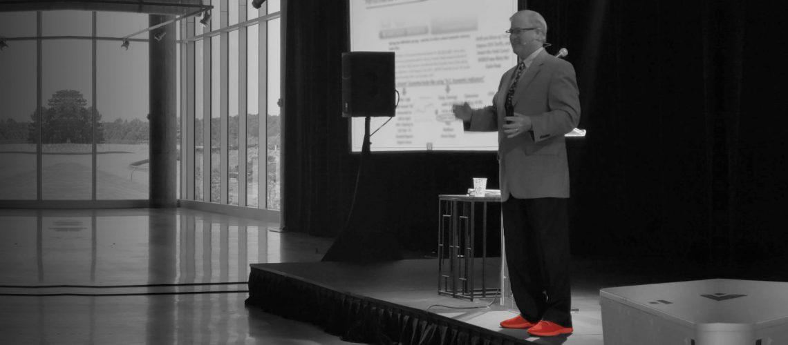 KC Conway explains Adaptive Reuse 2.0